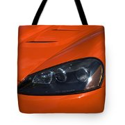 Route 66 Classic Cars 8 Tote Bag