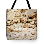 Saint Catherine Sinai Tote Bag