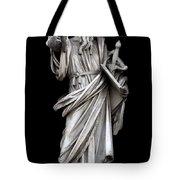 Saint Paul Tote Bag