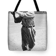 Samuel Crawford (1880-1968) Tote Bag