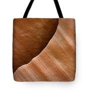 Sandstone Detail Tote Bag