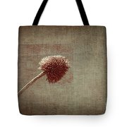 Sans Nom - S03p11t05 Tote Bag by Variance Collections