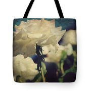 Scent Tote Bag by Laurie Search