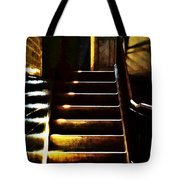 School Days Are Over Tote Bag