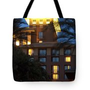 Scottsdale Arizona 1 Tote Bag