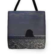 Sea Watchers Tote Bag