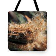 Seeds Tote Bag by Joana Kruse