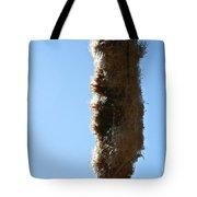 Seedy Tote Bag