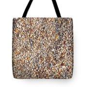 Shells Shells Shells Tote Bag
