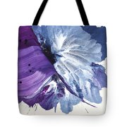 Shiraz Wave 2 Tote Bag