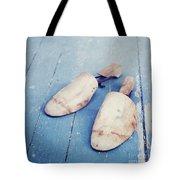 shoe trees II Tote Bag