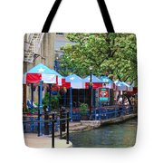Show Your Colors Tote Bag