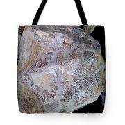 Signs Of The Ancient Seamstress Tote Bag