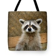 Silly Girl Tote Bag