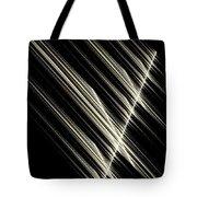 Simply Mathematical Tote Bag