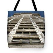 Smith Tower Tote Bag