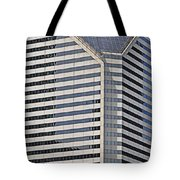 Smurfit And The Bean Tote Bag
