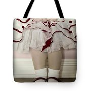 So Sweet Tote Bag