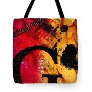 Some Gifts Keep Giving Tote Bag