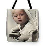 Some Things Never Go Out Of Style Tote Bag