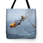 Some You Win........... Tote Bag