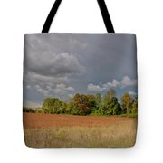 Somerset 3069 Tote Bag