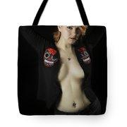 Sophstarr 5.0 Tote Bag