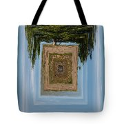 Sorbus Square Tote Bag
