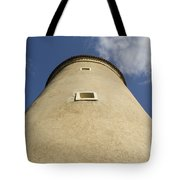 South East Tower Tote Bag
