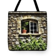 South Of France 2 Tote Bag