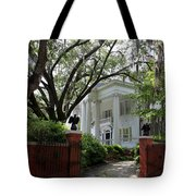 Southern Living Tote Bag