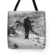 Southpole-antarctica-photos-4 Tote Bag