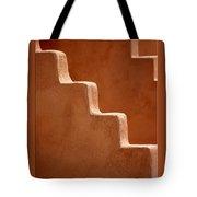 Southwest Contour Tote Bag