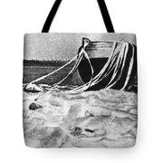 Space: Venus 4, 1967 Tote Bag