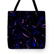 Spattered Tote Bag by Aimee L Maher Photography and Art Visit ALMGallerydotcom