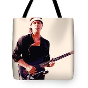 Spirit At The Gorge 11a Tote Bag