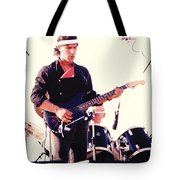 Spirit At The Gorge 5 Tote Bag