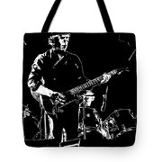 Spirit At The Gorge 5a Tote Bag