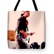 Spirit At The Gorge 9a Tote Bag