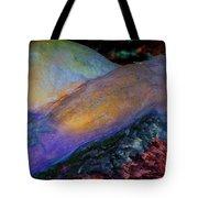 Spirit's Call Tote Bag