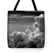 Splash Gordon Tote Bag
