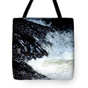 Splashes And Suds Tote Bag