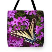 Spring's Beauty Tote Bag by Crystal Joy Photography