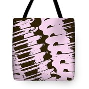 Springs Tote Bag