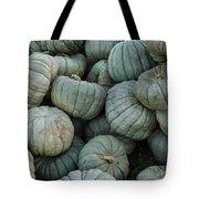 Squash Pile Tote Bag