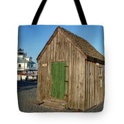 St Michaels Maryland Tote Bag