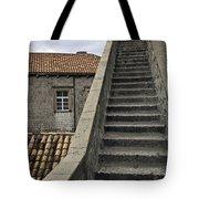 Stairs 1 Tote Bag