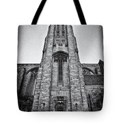 Stand Tall Stand Strong Tote Bag