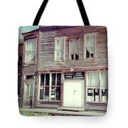 Stark Bros Store Tote Bag