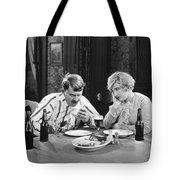 Stella Dallas, 1925 Tote Bag